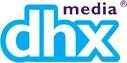 DHX Media