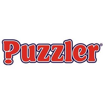 Puzzler Media Ltd logo