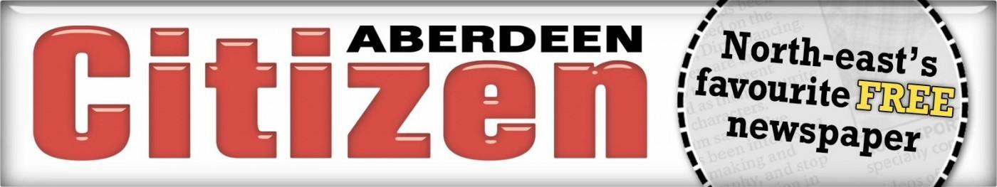 Aberdeen Citizen banner image