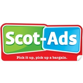 Scot-Ads logo