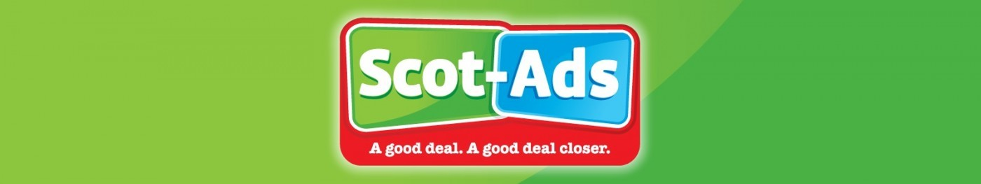 Scot Ads banner image