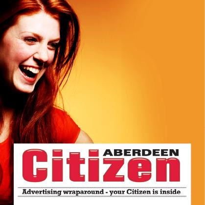 Aberdeen Citizen
