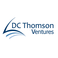 DC Thomson Ventures