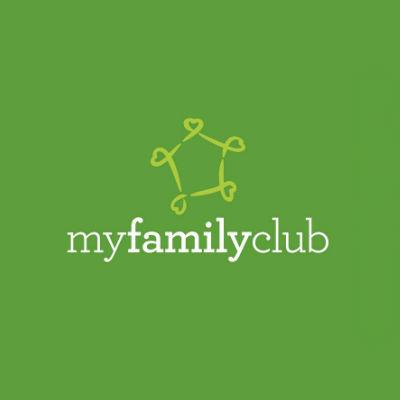 MyFamilyClub logo
