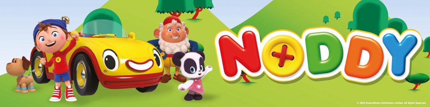 Noddy 1600x400