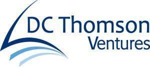 Limelight Sports Group welcomes the investment of DC Thomson Ventures