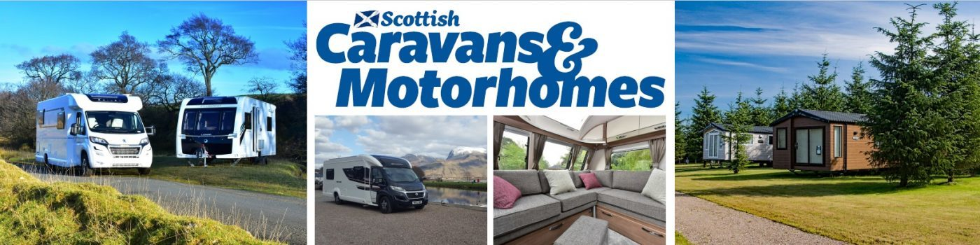 caravan-web-banner