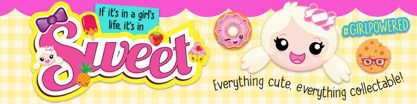DCT-banner-Sweet