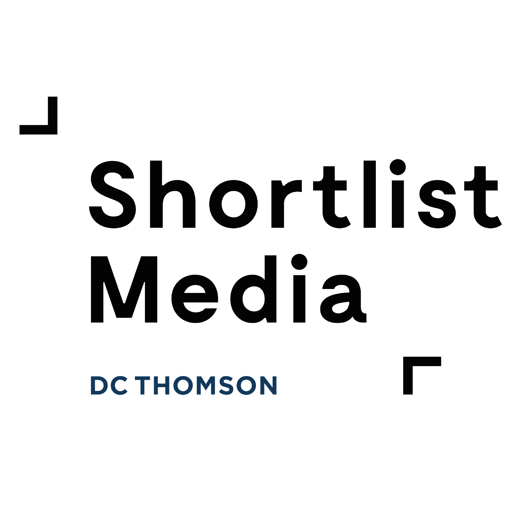 Shortlist Media logo