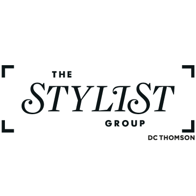 The Stylist Group logo