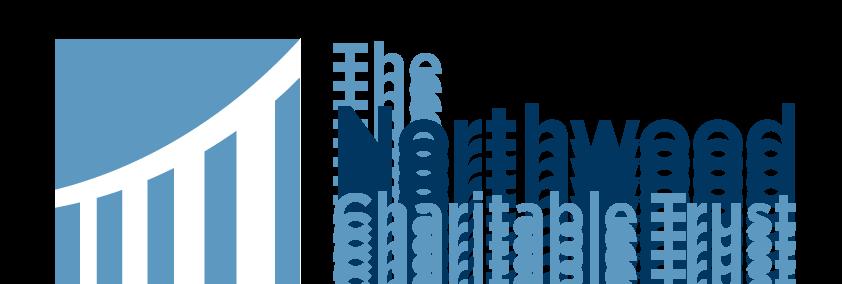 The Northwood Charitable Trust