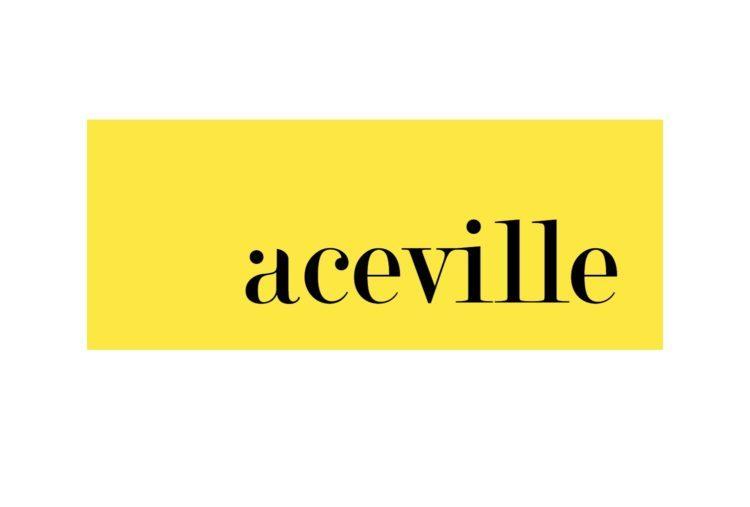 DC Thomson Media acquires Aceville Publications