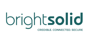 Brightsolid named as GCloud 11 supplier for third consecutive year