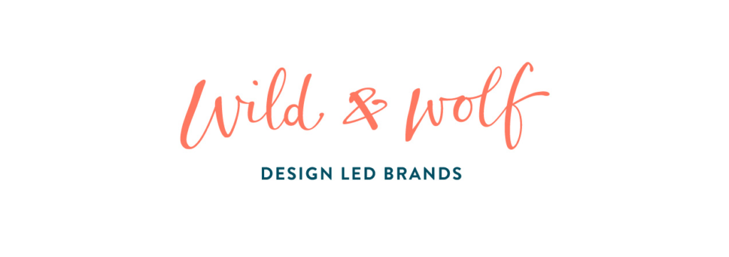 Bath based gifting company Wild & Wolf launches direct to consumer website