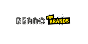 Beano Studios to Launch New Kids' Consultancy Beano for Brands