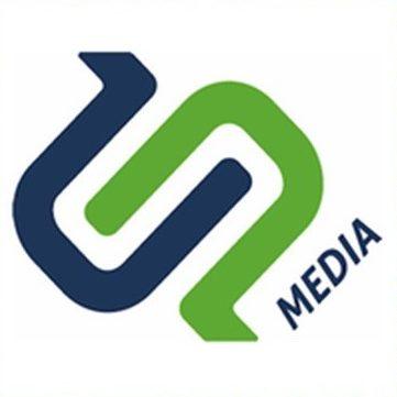 DC Thomson Media Acquires PSP Media