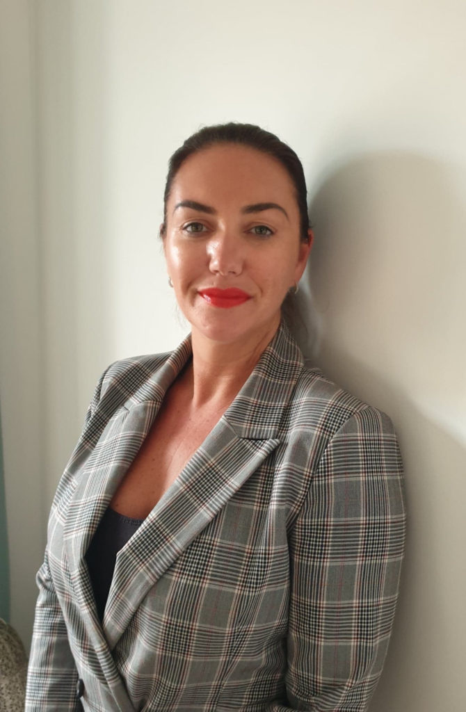 Brightsolid further strengthens client focus with new Client Engagement Manager